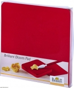 Brilliant-Bloom Pad